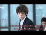 Jaywalking (Sung Joon) OST Shut Up! Flower Boy Band