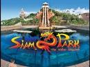 Siam Water Park Tenerife 2014 Best Water Park
