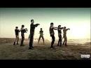 100% - Bad Boy (dance version) DVhd