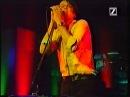 Suede - Circus, Stockholm 1994