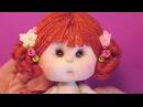 Peinado lolita de verano video 152