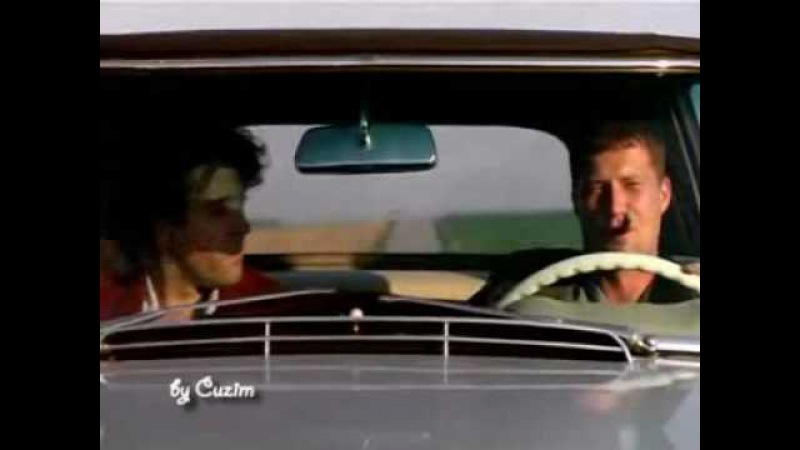 Knockin on heaven's door