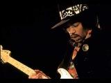 Jimi Hendrix &amp Jack Bruce - 12 Bar Jam in E1