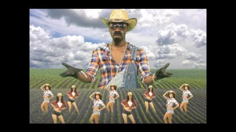 NAUGHTY FARMER - Flynt Flossy ft Yung Humma (@RealFlyntFloss)