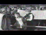 Leaether Strip - Civil disobedience - full version