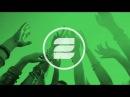 #MixMonday 03 by Dan Winter