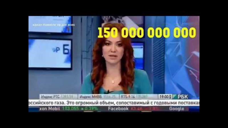 Мост через Керченский пролив чуть подорожал😂, но вы там держитесь👌🏻