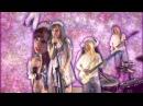 Angelic milk - Rebel Black (OFFICIAL VIDEO)