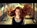 Female Vocal Trance Best of Chillstep March 2016 - Chillout Mix 2016 (Future Bass Trap) ( 21)