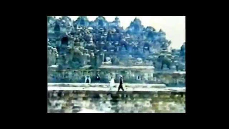 Indonesia-2 by: Vladimir Nesin Mar25-May16 1997