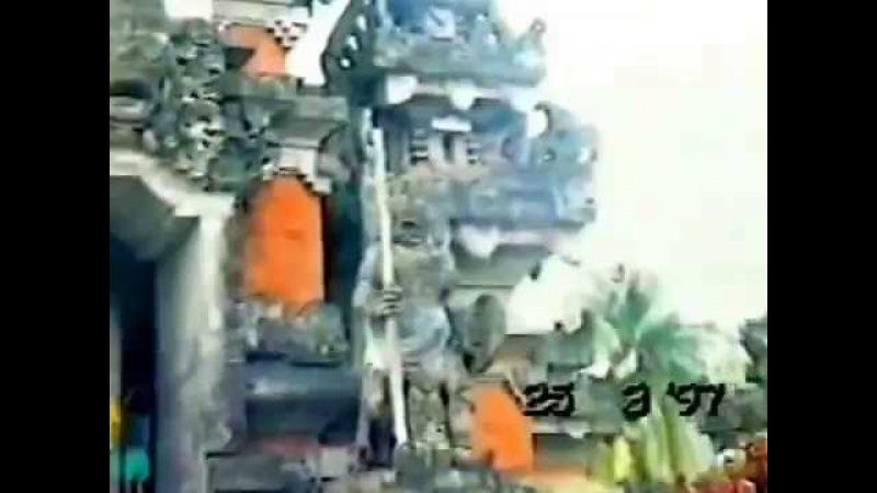 Indonesia-1 Feb15-Mar25 1997 by Vladimir Nesin