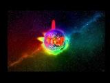 Fedde Le Grand x Nicky Romero x Matthew Koma Sparks Artec Remix