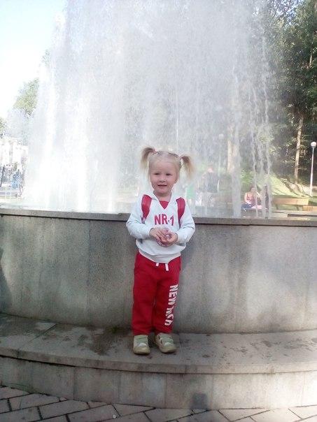 фото из альбома Александры Антоновой №6