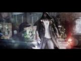 DmC - Devil May Cry 5 (трейлер №2)