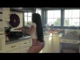 Jessenia Vice_ Sexy Cooking.720