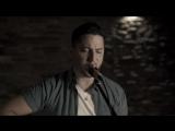 Cheap Thrills - Sia feat. Sean Paul (Boyce Avenue acoustic cover)