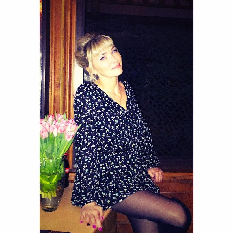 Татьяна Чешурина | Санкт-Петербург