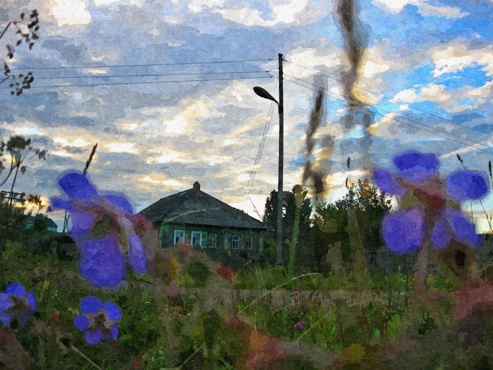 Фотографии Алексея Торопова IJzcYQybALI