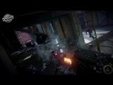 Обзор Call of Duty Black Ops 3_ шаг вперед и два назад