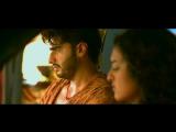 Tevar (2015) Hindi 950MB 720p DVDRip 5.1 MSubs x264 Team DDH~RG