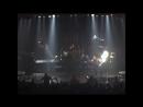 Rammstein - Adios - Kansas, Uptown Theatre, USA [11.07.2001]
