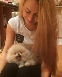 Sofa Mikheeva