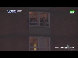 Вест Хэм - Манчестер Юнайтед. Как посмотреть матч бесплатно.