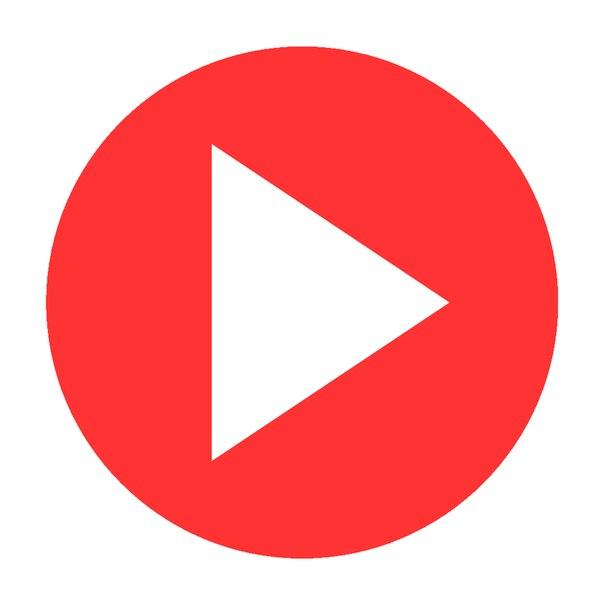 сборник порно фильмов онлайн