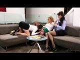 Abby Cross, Bianca Breeze, Georgia Jones Порно, Porno, HD 720, new porn 2016