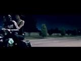 Emam Ali - Hay Yar OFFICIAL VIDEO HD امام علی - ای یار(927385640)