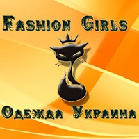 fashiongirls032013