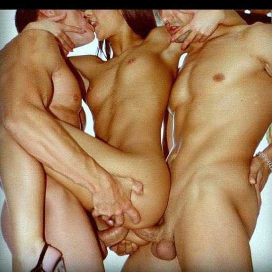 мжм секс фото