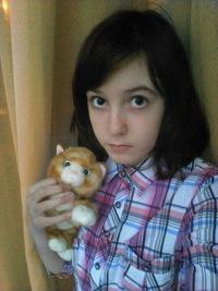 Таня Николаева