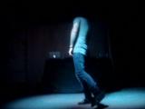 Billy Milligan - Санта - Клара (Самара 21.02.16).MP4