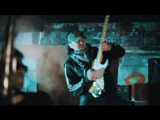 Рекорд Оркестр - Один Против Всех (Каддафи, Ливия, Сирия) 18+