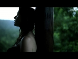 Rave CHannel Beta5 - Escape For Us (Original Mix) by Azima Records