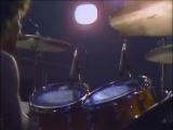 Ozzy Osbourne - Mr. Crowley (Live 1981)