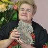 Elena Svitko