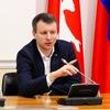Alexey Volotskov