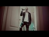 Danijel Djokovic - Smeta ti sto pijem (2016)