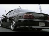 SKIPPER___Honda_INSPIRE_Acura_3_2TL_Hydraulics_suspension_Body_kits_etc____hd1080_muxed