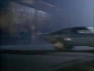 Джамп стрит, 21/21 Jump Street (1987 - 1991) Вступительные титры №2 (сезон 3)