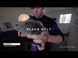 Epic Cardistry Compilation Video 3 HD