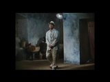 Русские Диджеи - Кавказская пленница (Remix)