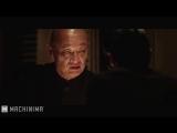 Mortal Kombat: Legacy | Сезон 2 Епізод 9 [UA]