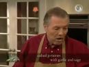 Жак Пепэн Фаст Фуд как я его вижу 8 серия airvideo