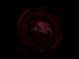 Активация и балансировка 1 (корневой) чакры (Муладхары)