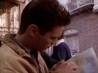 Беверли Хиллз 90210 - 4 сезон 12 серия