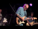 ''SOLID ICE'' - JIMMY THACKERY and The Drivers , best version Sept 19, 2013
