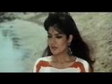 ~~~Жажда мести / Khoon Bhari Mang (1988)~~~